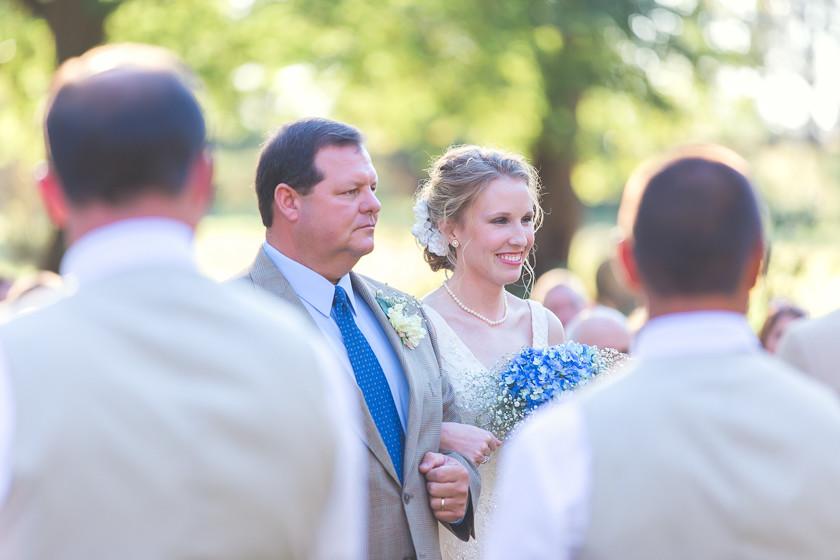 Wedding Photographer Greenville NC (14 of 38)
