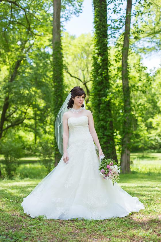 Eliza + Bridal Photography, Greenville, NC   Wedding